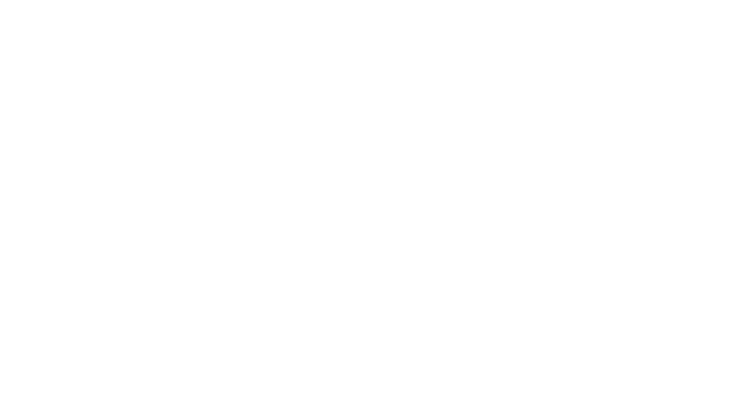 Moss Farm Fisheries